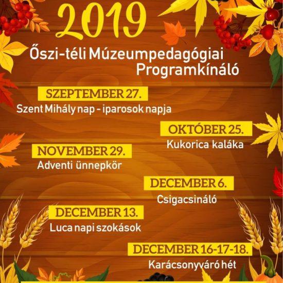 oszi-teli-plakat-2019