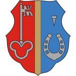 nk-cimer-logo