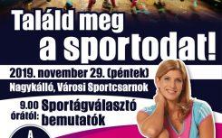 sportagvalaszto_a3-1