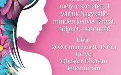 nonap_plakat_2020