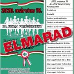 futoverseny-elmarad