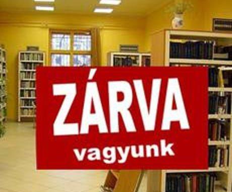 konyvtar_zarva_1