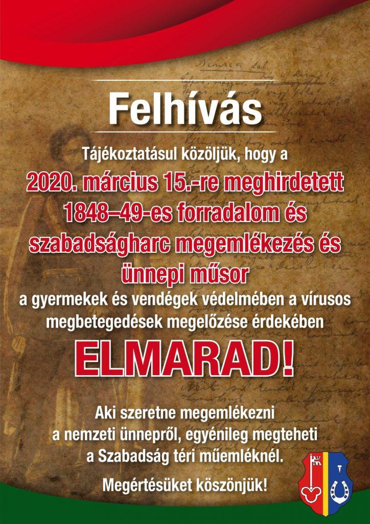 marcius15_plakat_2020_elmarad2