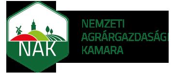 nak-logo-2017