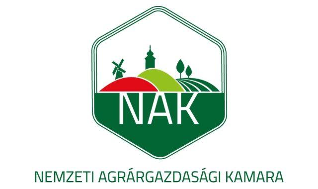 nak-logo