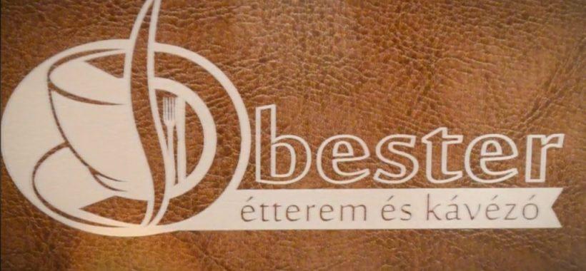 obesterdsfg