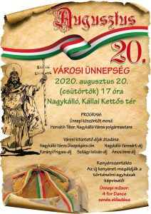 augusztus-20-plakat_2020-jo