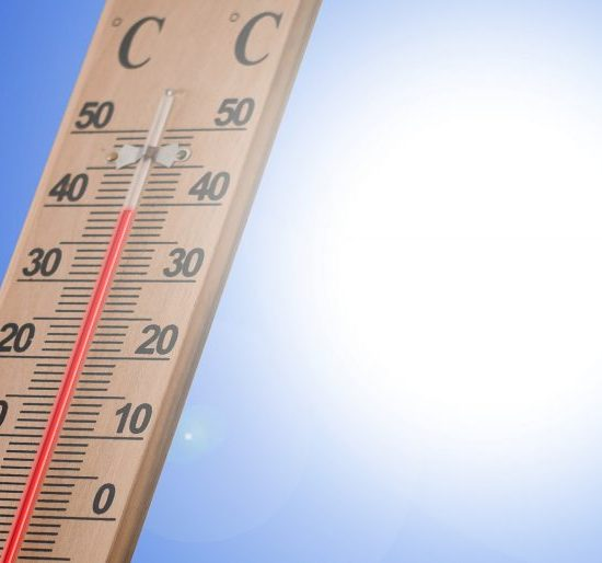 thermometer35811901920