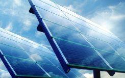 solar-power-generator-640×330