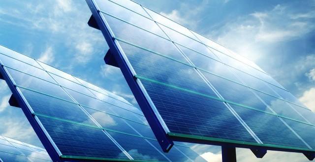 solar-power-generator-640x330