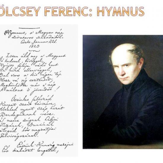 kf-hymnus