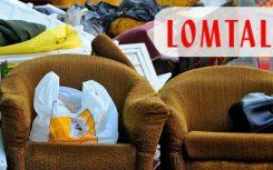lomtalan_head