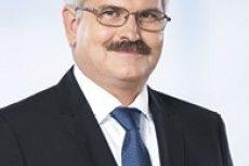 simon-miklos