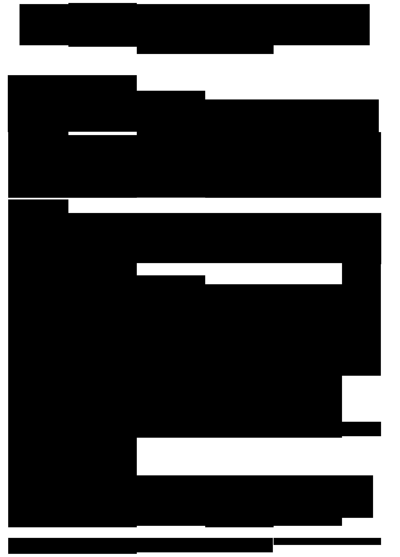 bursa-kiiras-honlapra